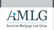 American_Mortgage_Law_Group-logo