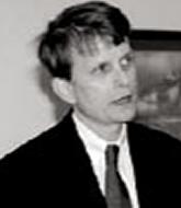 Robert-Zimmer