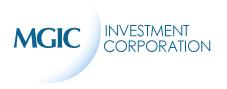 mgic_logo