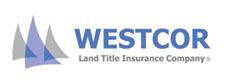 westcor_logo_sm