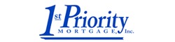1st Priority Mortgage Inc company